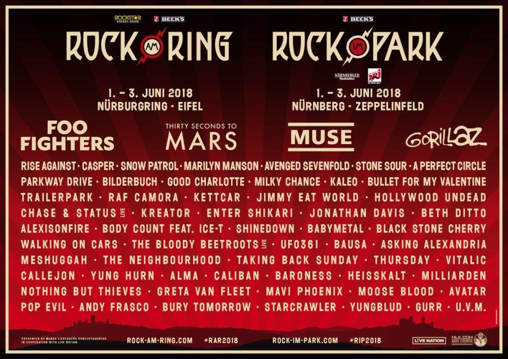 rockamring2018