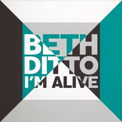 bethditto_imalive