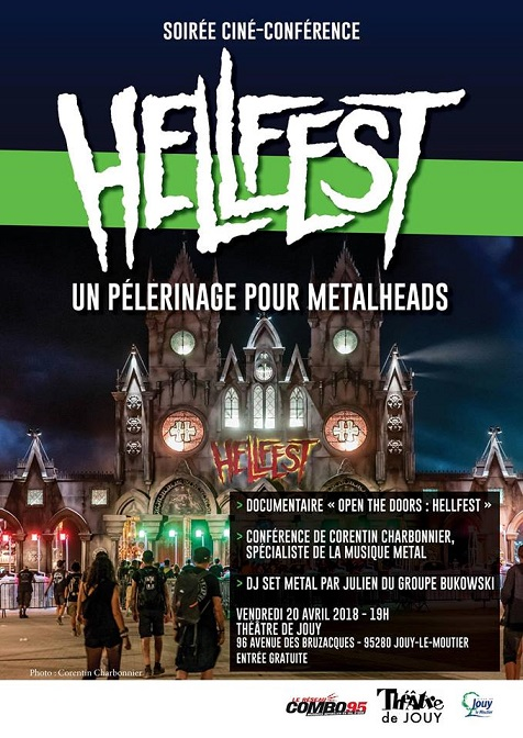 hellfestcineconference2018