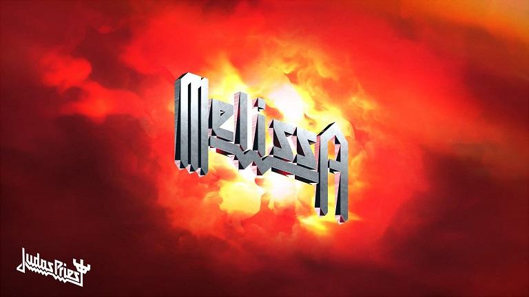 judaspriest_melissa