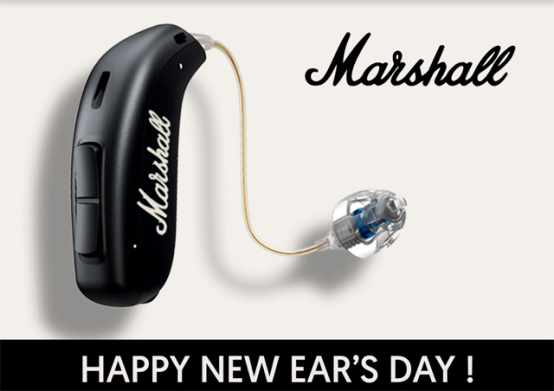 marshall-rockear