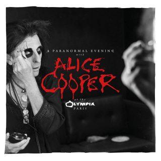 alice-cooper-olympia