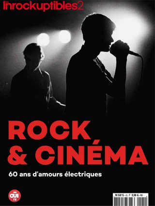 rock-cine-inrocks-320x425