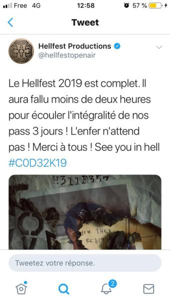 hellfest_complet