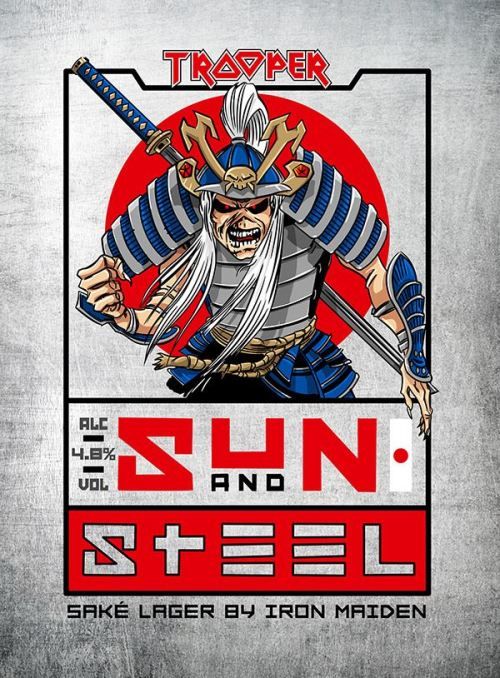 iron-maiden-bière-sun-and-steel
