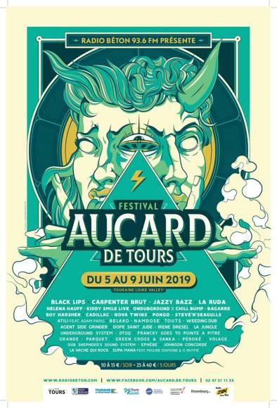 aucard_prog