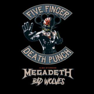 megadethpunch-320x320