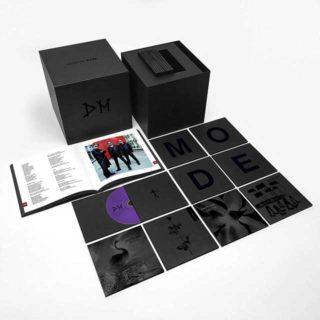 depeche-mode-coffret-320x320