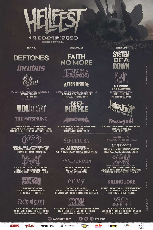 hellfest-2020