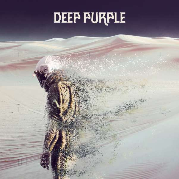 deep-pur