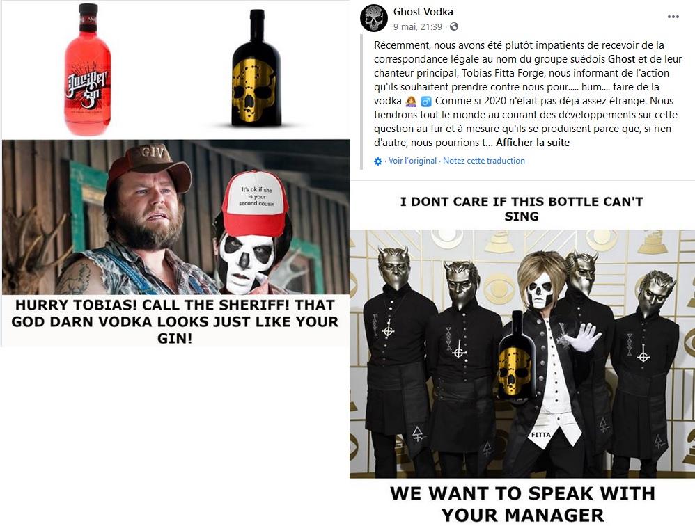 tobias_vodka